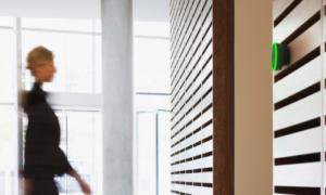 Read: Johnson Controls Launches Intelligent Access Management Solution