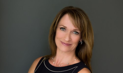Examining Trends in Cloud-Based Access Control With Brivo's Kelly Bond