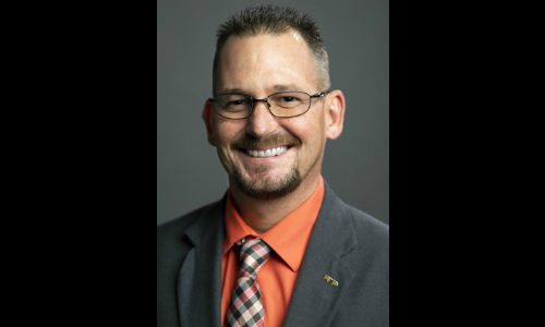 DMP Hires Regional Training Manager for NY Metro/New England