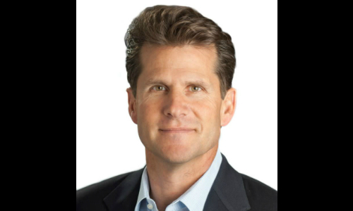 Brinks Home Security Names William Niles as Permanent CEO