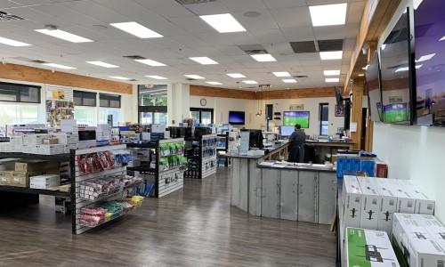 PowerHouse Alliance Gains 7 New Distribution Warehouse Locations