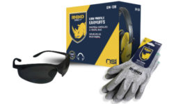 Platinum Tools Now Carries Complete Line of RHINO Safety Products