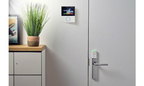 Salto Expands Access Portfolio With Gantner Electronic Austria Buy