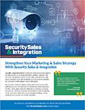 SSI 2021 Media Kit Cover