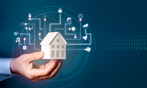 Conquer Smart Home Security with ClareOne and Set Your Business Apart