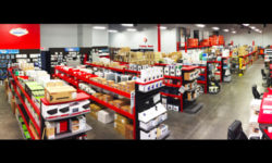 SnapAV Opens 3 New Pro Stores and Expands 3 Existing Outlets