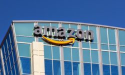 Amazon Establishes Pro Portal for CE Integrators