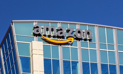 Amazon Establishes Pro Portal for CE Integrators