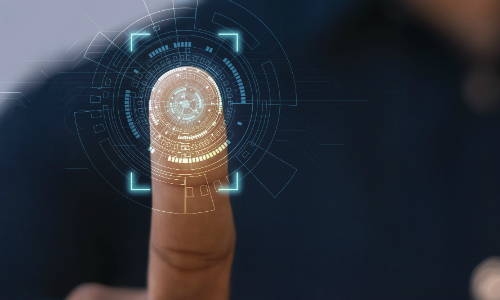 COVID-19 to Cause Global Fingerprint Revenues to Fall 22% in 2020