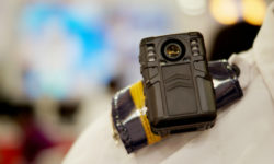 Read: LAPD Seeks $25M to Purchase Thousands More Body-Worn Cameras