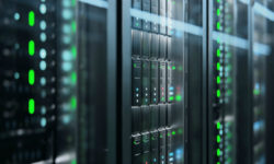 Read: Quobyte Releases Latest Version of Software-Based Distributed File System