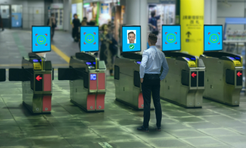 SIA-Commissioned Poll Finds Most Americans Support Facial Recognition