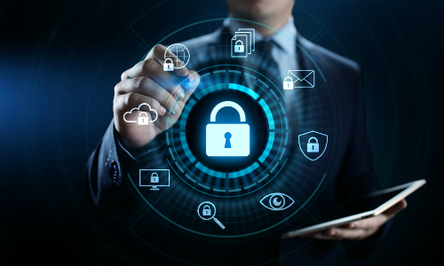 WatchGuard Launches Network Security Cross-Sell Program for Channel Partners