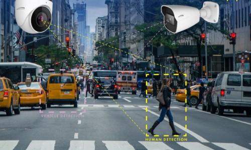 Speco Unveils New Intelligent Solutions Catalog