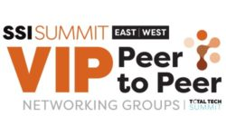 SSI Summit to Launch Year-Round VIP Networking Groups