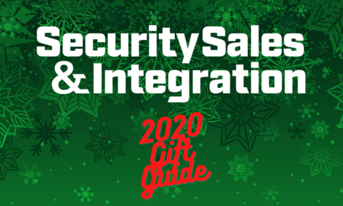 2020 Holiday Gift Guide: 13 Ideas for Techs and Staff
