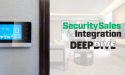 Read: Home Automation Deep Dive: More Residential Dealers Deploy DIY During Pandemic