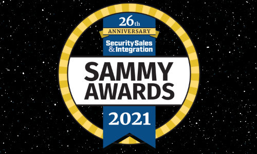 Read: SSI Now Accepting Entries for 2021 SAMMY Awards