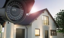 DIY Once Again Tops Pro Systems in 2020 J.D. Power Home Security Satisfaction Study