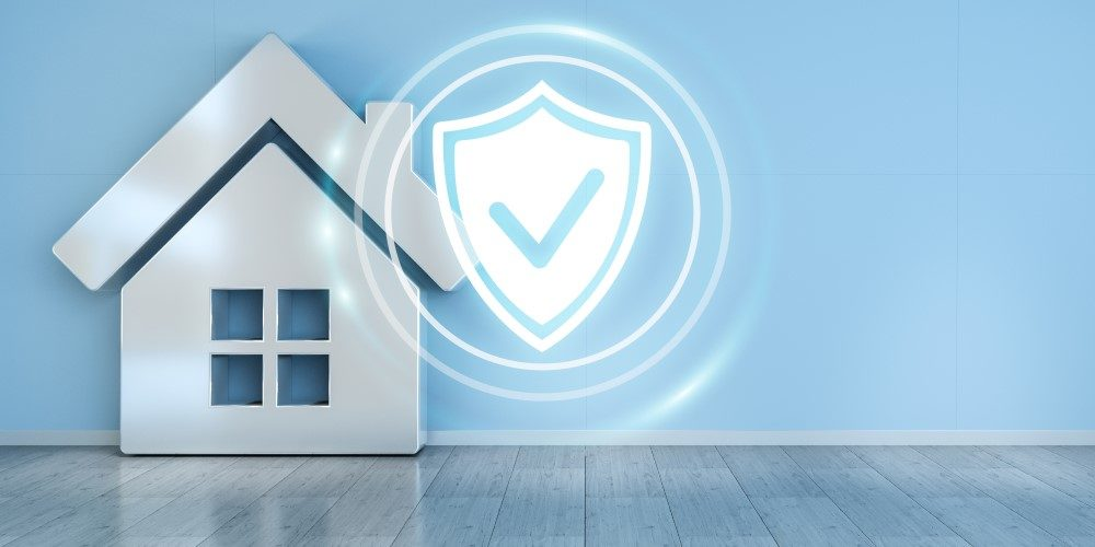 Residential Security Market Insights: Exploring the Impact of COVID-19