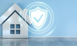 Read: Residential Security Market Insights: Exploring the Impact of COVID-19
