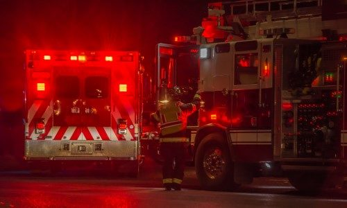 Carbyne, CentralSquare Combine 911 Technologies to Improve Emergency Response