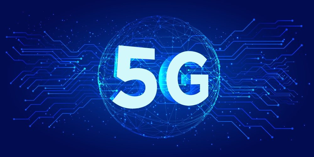 5G: Should You Believe the Hype? Here's What to Realistically Expect
