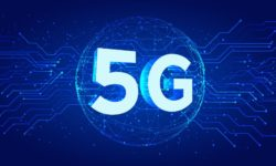 Read: 5G: Should You Believe the Hype? Here's What to Realistically Expect