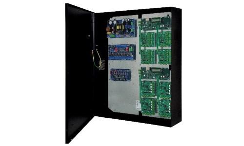 Hartmann Controls Now Offers Pre-Configured Altronix Trove Access & Power Integration Kits