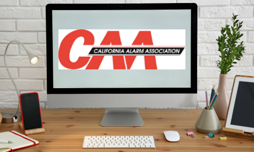CAA 2020 Winter Conference & Tribute Open to All in Virtual Format