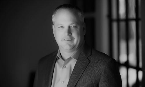 SnapAV Names David King Security Business Development Manager