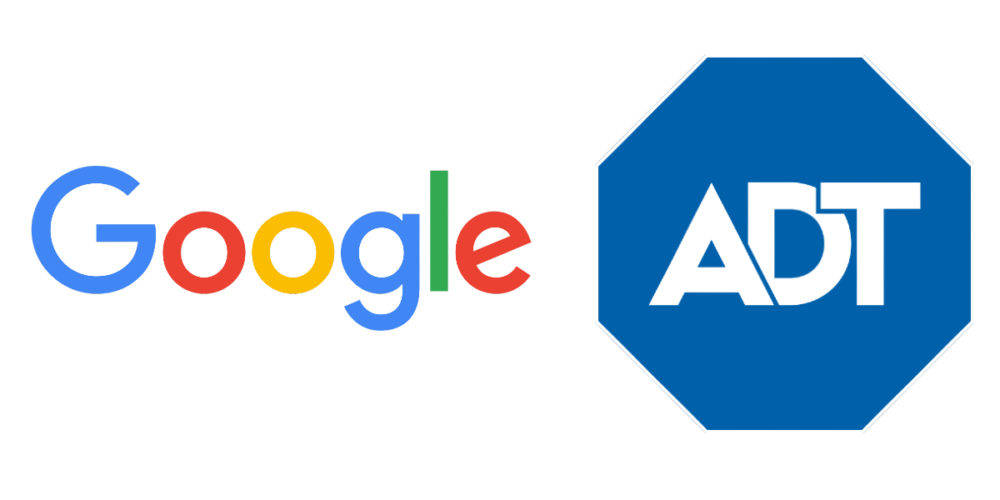 ADT + Google Platform Details Revealed During Security Giant's Q3 Call (image)