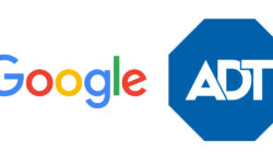 Read: ADT + Google Platform Details Revealed During Security Giant's Q3 Call