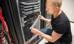 Read: Tech, IT Employment Regains Momentum: CompTIA