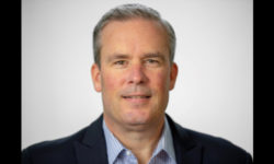 Sage Integration Appoints Jim Geyer Vice President of Sales