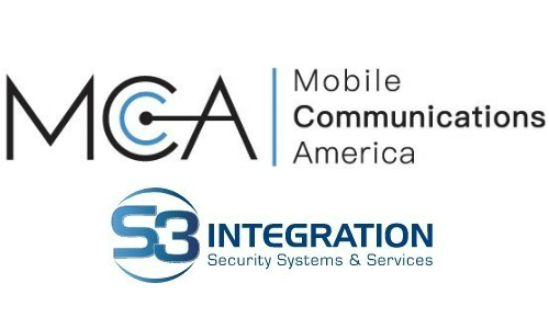 Mobile Communications of America Acquires S3 Integration