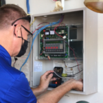 Integrator of the Month: Security Alarm Corp.