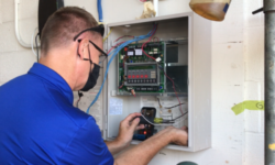 Read: Integrator of the Month: Security Alarm Corp.