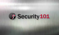 Read: Security 101 to Host 9th Annual Gift of Security Program