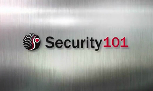 Security 101 to Host 9th Annual Gift of Security Program
