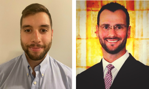 Smarter Security Bolsters Sales Team With 2 Hires