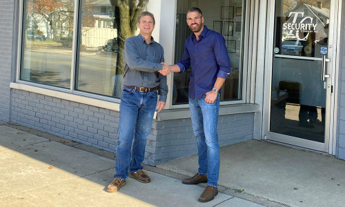 Vermillion Systems Acquires to Expand Midwest Footprint