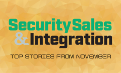 Read: Top 10 Security Stories From November 2020: ADT-Alarm.com-Google Triangle, G4S Rebuffs Takeover