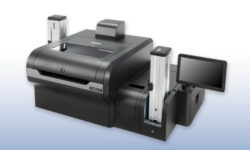 Read: What to Know About High-Volume Industrial Inkjet Printers