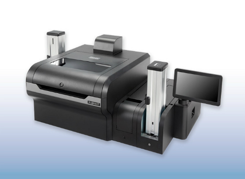 What to Know About High-Volume Industrial Inkjet Printers