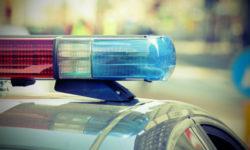 Read: Florida Panhandle City on Verge of Adopting False Alarm Fines