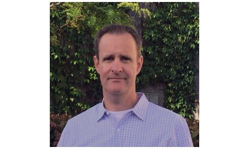 Nortek Promotes Jeff Shaw to Senior Director, Product Management