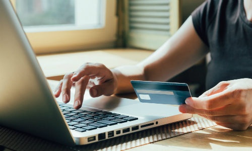Payment Card Security Remains Disturbingly Low: Verizon Business Report