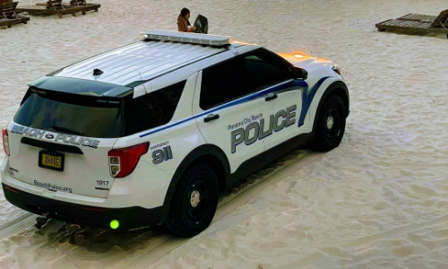 Panama City Beach (Fla.) to Penalize Repeat False Alarm Offenders
