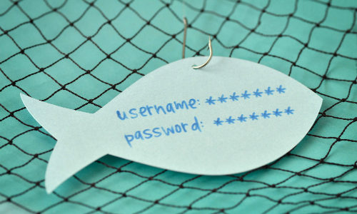 LinkedIn Phishing Scams Most Clicked With a 47% Open Rate in Q3